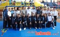 2011-05-20_(26990)x_Campeonato-Nac-Juvenil-Taekwondo-Ecuador_30
