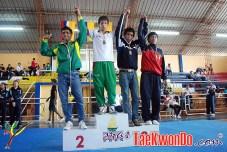 2011-05-20_(26990)x_Campeonato-Nac-Juvenil-Taekwondo-Ecuador_33