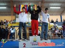 2011-05-20_(26990)x_Campeonato-Nac-Juvenil-Taekwondo-Ecuador_34