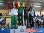 2011-05-20_(26990)x_Campeonato-Nac-Juvenil-Taekwondo-Ecuador_35