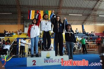 2011-05-20_(26990)x_Campeonato-Nac-Juvenil-Taekwondo-Ecuador_42