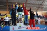 2011-05-20_(26990)x_Campeonato-Nac-Juvenil-Taekwondo-Ecuador_47