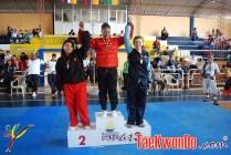 2011-05-20_(26990)x_Campeonato-Nac-Juvenil-Taekwondo-Ecuador_50