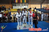 2011-05-20_(26990)x_Campeonato-Nac-Juvenil-Taekwondo-Ecuador_52