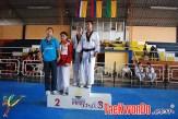 2011-05-20_(26990)x_Campeonato-Nac-Juvenil-Taekwondo-Ecuador_55