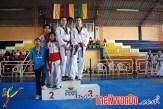 2011-05-20_(26990)x_Campeonato-Nac-Juvenil-Taekwondo-Ecuador_56