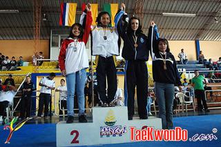 2011-05-20_(26990)x_Campeonato-Nac-Juvenil-Taekwondo-Ecuador_HOME