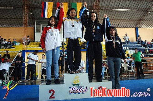 2011-05-20_(26990)x_Campeonato-Nac-Juvenil-Taekwondo-Ecuador_Podio