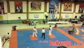 2011-05-26_(27234)x_Campeonato-Nacional-Colombia_01