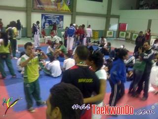 2011-05-26_(27234)x_Campeonato-Nacional-Colombia_07