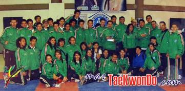 2011-05-26_(27234)x_Campeonato-Nacional-Colombia_Boyaca-Campeon