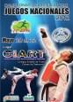 2011-05-26_(27234)x_Campeonato-Nacional-Colombia_afiche-taekwondo