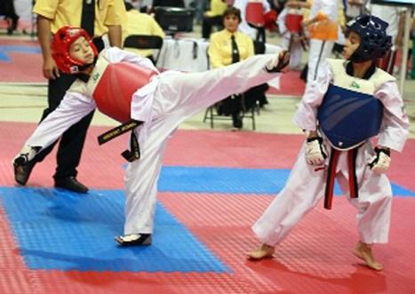 2011-05-30_(27291)x_Olimpiada-Nacional_MEXICO_Taekwondo_02