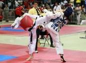 2011-05-30_(27291)x_Olimpiada-Nacional_MEXICO_Taekwondo_03