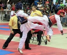 2011-05-30_(27291)x_Olimpiada-Nacional_MEXICO_Taekwondo_05