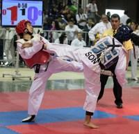 2011-05-30_(27291)x_Olimpiada-Nacional_MEXICO_Taekwondo_06
