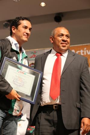 2011-05-30_(27291)x_Olimpiada-Nacional_MEXICO_Taekwondo_08