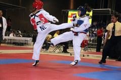 2011-05-30_(27291)x_Olimpiada-Nacional_MEXICO_Taekwondo_20