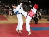 2011-05-30_(27291)x_Olimpiada-Nacional_MEXICO_Taekwondo_21