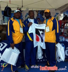 Badiashile Kayatshi Alain_D.R. Congo