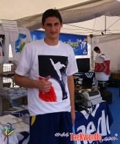 Joao Pedro Chaves_Brasil