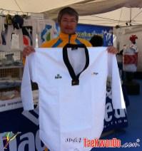 Master Hong Seung-Gi_Ukrania