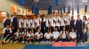 2011-06-03_(27475)x_Seleccion-Militar-de-Taekwondo-de-Brasil_02