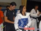 2011-06-05_(27496)x_Open-Tierra-del-Sol_Aruba_Aishal-Van-der-Linde