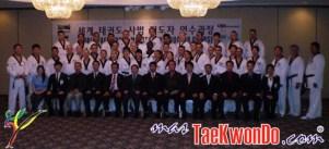 Kukkiwon-Poomsae-Seminar_01