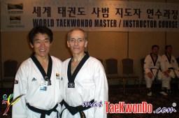 Kukkiwon-Poomsae-Seminar_03