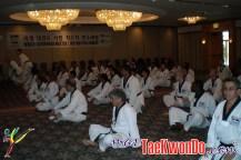 Kukkiwon-Poomsae-Seminar_05