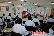 Curso-Solidaridad-Olimpica_Taekwondo_Peru_01