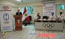 2011-06-09_(27620)x_Curso-Solidaridad-Olimpica_Taekwondo_Peru_03