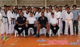 Equipos_Taekwondo_Guatemala_El-Salvador