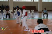 Taekwondo_Guatemala_El-Salvador_HOME