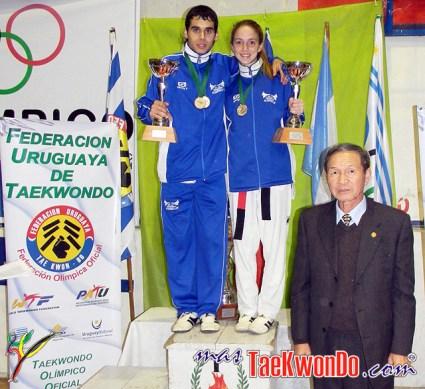 2011-06-13_(27802)x_25-Copa-Lee_los-mejores