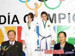 2011-06-13_(27802)x_25-Copa-Lee_pre-femeninos
