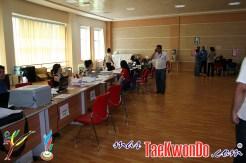 2011-06-27_Baku-Preolimpico-Mundial_Dia_-3_03