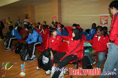 2011-06-27_Baku-Preolimpico-Mundial_Dia_-3_05