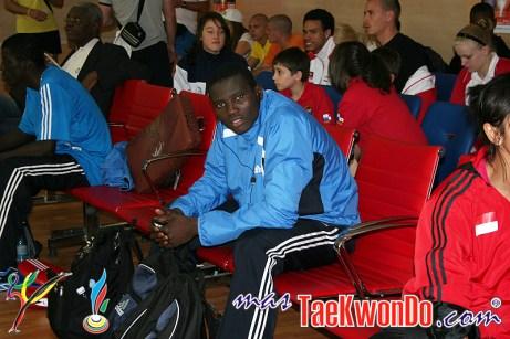 2011-06-27_Baku-Preolimpico-Mundial_Dia_-3_06