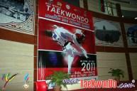 2011-06-27_Baku-Preolimpico-Mundial_Dia_-3_10