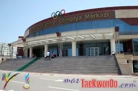 2011-06-27_Baku-Preolimpico-Mundial_Dia_-3_12