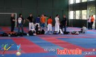 2011-06-27_Baku-Preolimpico-Mundial_Dia_-3_18