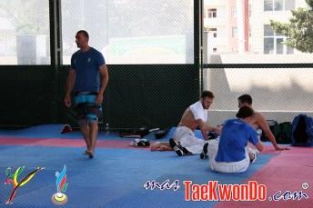 2011-06-27_Baku-Preolimpico-Mundial_Dia_-3_19