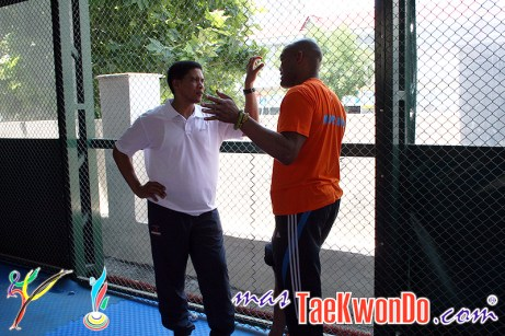 2011-06-27_Baku-Preolimpico-Mundial_Dia_-3_23
