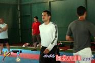 2011-06-27_Baku-Preolimpico-Mundial_Dia_-3_26