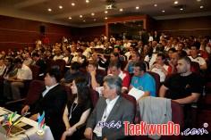 2011-06-28_Congreso-Técnico_Baku_04