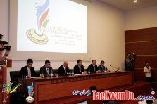 2011-06-28_Congreso-Técnico_Baku_05