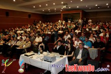 2011-06-28_Congreso-Técnico_Baku_06