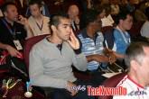 2011-06-28_Congreso-Técnico_Baku_08